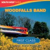 SWT Woodfalls Band - First Class