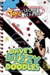 Alexa Tewkesbury - Dave's Dizzy Doodles