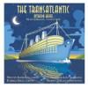 Intrada Brass Ensemble - The Transatlantic