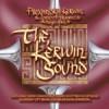 Alexandra Kerwin - The Kerwin Sound