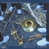 Canadian Brass - Magic Horn