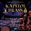 Black Dyke Band and The Band Of Her Majesty - Kapitol Brass