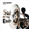 Les Neish with Foden's Band - Salt Of The Earth