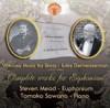Steven Mead - Virtuoso Music for Brass - Jules Demersseman