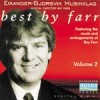 Eikanger-Bjørsvik Musikklag - Best By Farr Vol 2