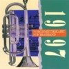 Various - Norwegian Wind Band Championships 1997
