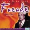 Black Dyke Band - Facade