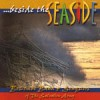 Boscombe Band & Songsters - Beside The Seaside