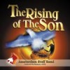 The Salvation Army Amsterdam Staff Band - The Rising Of The Son