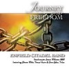 Enfield Citadel Band - Journey Into Freedom