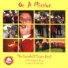 Household Troops Band Of The Salvation Army - On A Mission