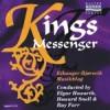 Eikanger-Bjørsvik Musikklag - Kings Messenger