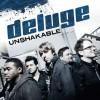 Deluge - Unshakable