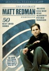 Matt Redman - The Ultimate Matt Redman Songbook