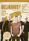 Delirious? - The Ultimate Delirious? Songbook