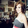 Adie - Just You And Me