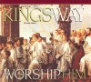 Various - Worship Him: Kingsway Worship Series