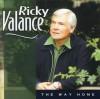Ricky Valance - The Way Home