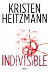 Heitzmann Kristen - Indivisible Pb