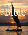 Peter Walker  - The Lion Guide To The Bible