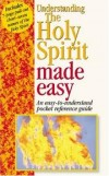 Mark Water - Understanding the Holy Spirit made easy