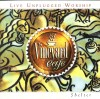 Vineyard Music - Vineyard Cafe: Shelter