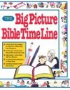 Big Picture Bible Time Line, The