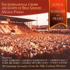 Various - Mission Praises: The International Choirs And Guests Of Billy Graham