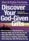 Don & Katie Fortune - Discover Your God-Given Gifts