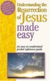 Mark Water - Understanding the Resurrection of Jesus made easy