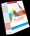 Neil T Anderson & Steve Goss - Freedom in Christ discipleship course - Participants Guide [Pack of 5]