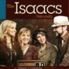 The Isaacs - Naturally