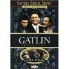 The Gatlin Brothers - The Gatlin Brothers Come Home