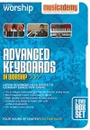 Musicademy - Advanced Keyboards In Worship