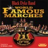 Black Dyke Band - World Famous Marches