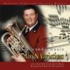 Aaron VanderWeele with the New York Staff Band - Air 'N Variations
