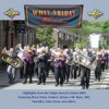 Various - Whit Friday Marches 2005