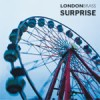 London Brass - Surprise