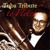 Various - Tuba Tribute To Fletch