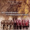 Portsmouth Citadel Band Of The Salvation Army - A Journey Through Time