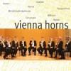 Vienna Horns - Vienna Horns