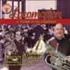 Steven Mead with Boscombe Citadel Band - Locomotion - A Tribute To My Childhood