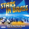 Cory Band - Stars In Brass