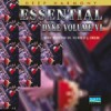 Black Dyke Band - Essential Dyke Vol 6