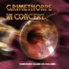Grimethorpe Colliery Band - Grimethorpe In Concert Volume III