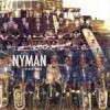 Wingates Band - Nyman Brass