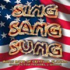 Brass Band Of Central Florida - Sing Sang Sung