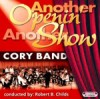 Cory Band - Another Openin' Another Show
