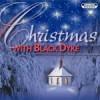 Black Dyke Band - Christmas With Black Dyke