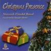 Norwich Citadel Band - Christmas Presence